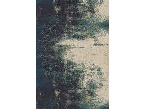 ALISJA szmaragd ullswater SYM GraphicFile