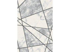 BUZU bialy white SYM GraphicFile