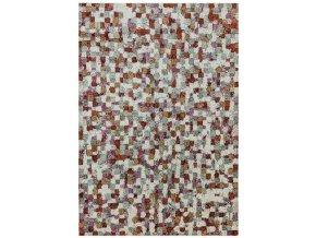 Amelie AM09 Pixel