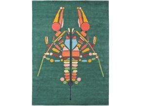 TB emerging lobster 160407
