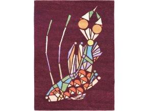 TB emerging fish 160500