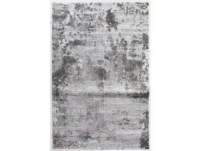 10 g6357 grey