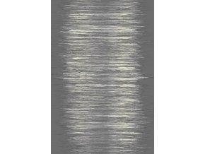 Dywilan koberec Stylish - 04 Grey