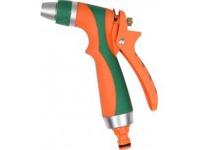 Pistole na hadici regulovatelná 3