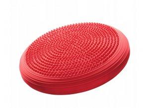 Senzomotorický polštář Červené