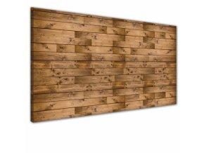 Obraz na plátně dřevo, vzor 41358
