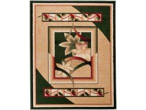 1912b green atlas pp 395