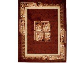 4489b brown atlas pp 423