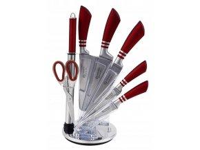 8-dílná sada nožů, vzor 940