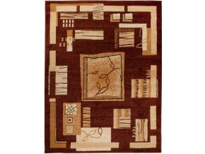 5067d brown atlas pp 064