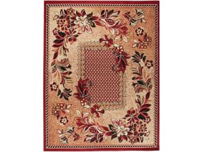 7192b dark beige atlas pp red 154