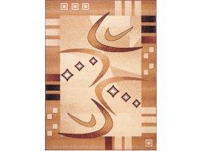 Koberec Modern Rugs Standard 53