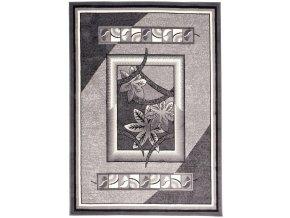 1912a gray cheap pp crm 040