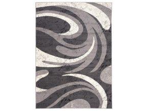 2641a dark gray cheap pp crm 058