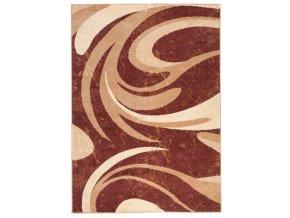 2641d brown cheap pp bgx 064