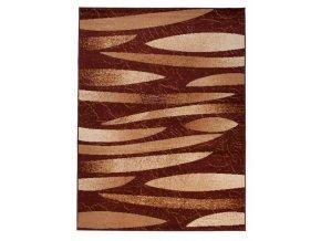 d320a brown cheap pp bgx 227