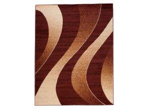 k857a brown cheap pp bgx 460