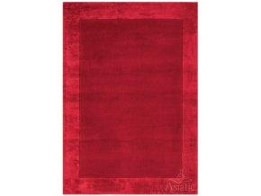 ASCO RED 162b0 1200