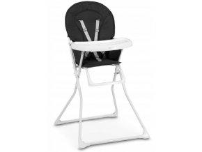 Jídelní židlička 2v1, vzor 7063