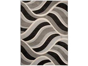 3481a dark gray sumatra 166