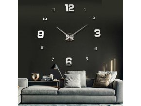 hodiny 2 3d (2)