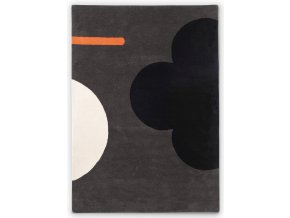 OR geo flower graphite 060605 (5)
