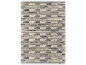 Koberec Sanderson -   ISHI 146004 Slate Charcoal