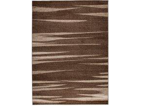 3436a dark brown sari 3ux 249