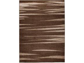 3436a dark brown rasta 479