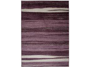 3437a dark lilac rasta 001