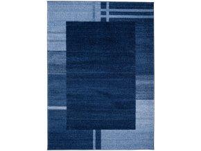 3444a dark blue rasta 135