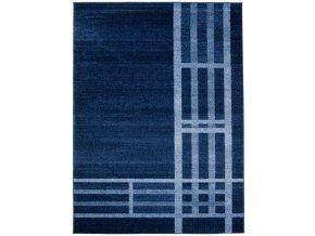 3445a dark blue rasta 161