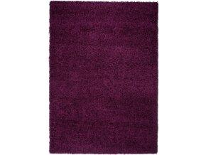6365a dark purple rio 121