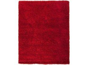 6365a red rio 251