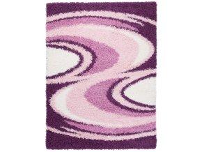 1719a dark purple rio 035