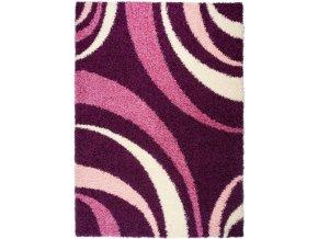 3676a dark purple rio 071