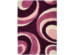 3677a dark purple rio 096