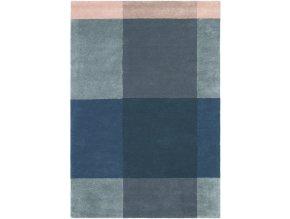 PLAID Grey 57804 (4)