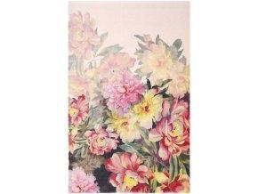 MIXIMIL Pink 57902 (1)