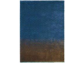 DIPGEO Blue 58408 0