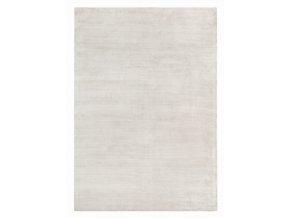 LITA WHITE 079