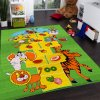 Koberec Kinder Carpets - KINDER Colorful 91