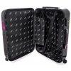 Cestovní Kufr PICASSO - Multicolor