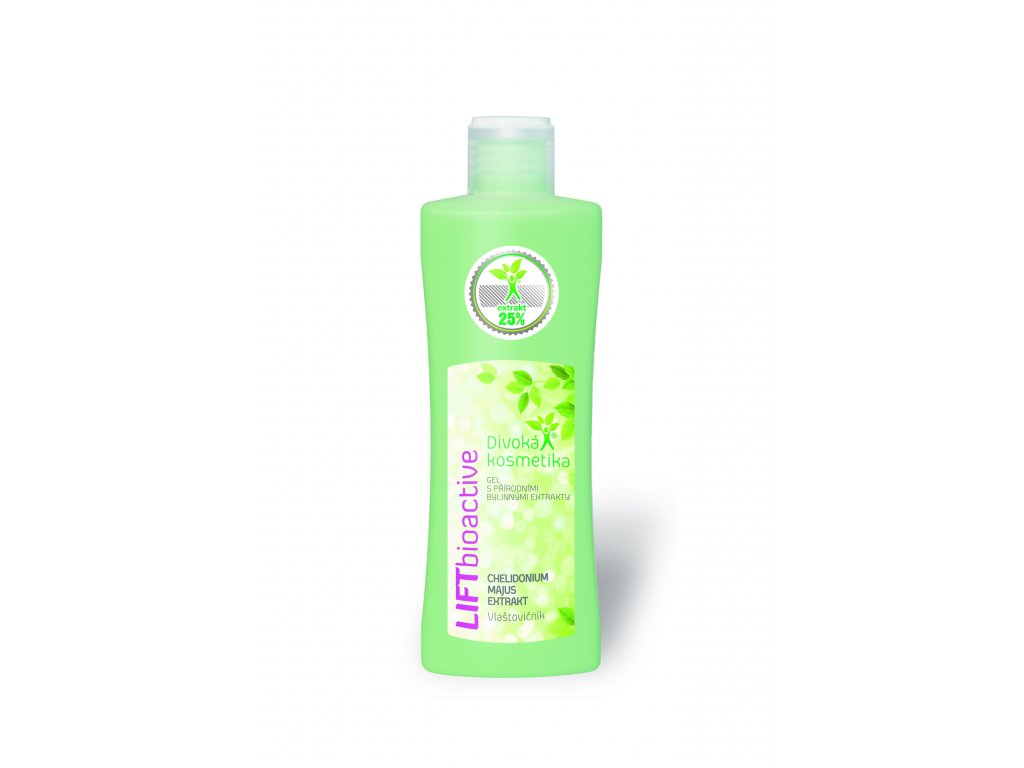 LIFTbioactive 200 ml