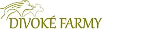 Divoké Farmy