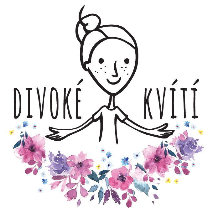 logo_divoke_kviti_final