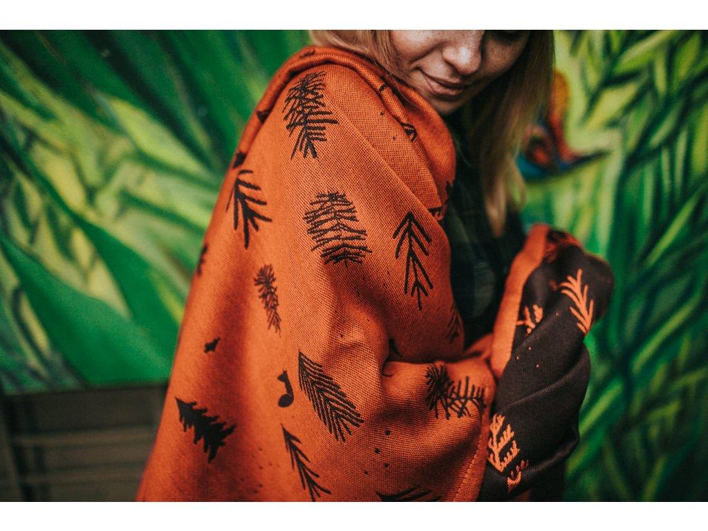 Zen – Garden Carrot