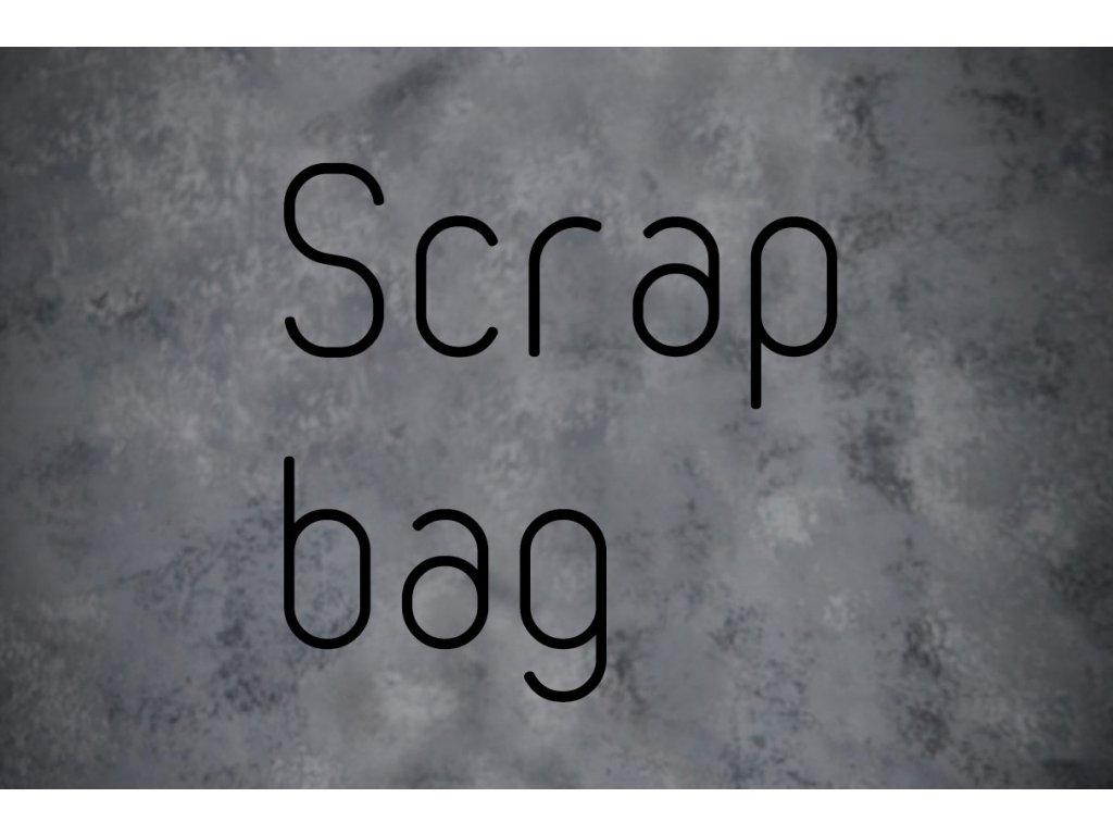 scrap7