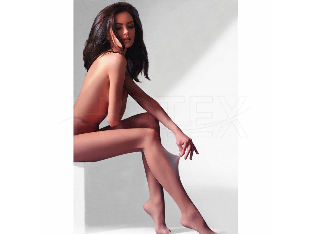 Gabriela Qualita 20