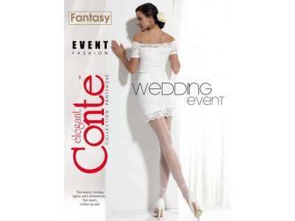 Wedding Event 20